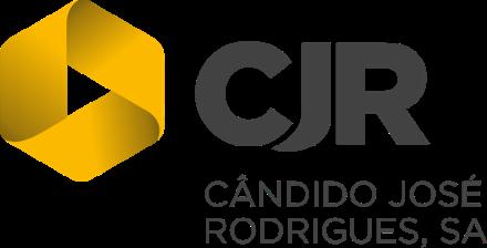 CJR Cândido José Rodrigues, SA