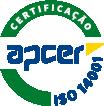 Environmental Management Certification