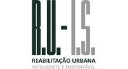 R.U. - I.S. Certification