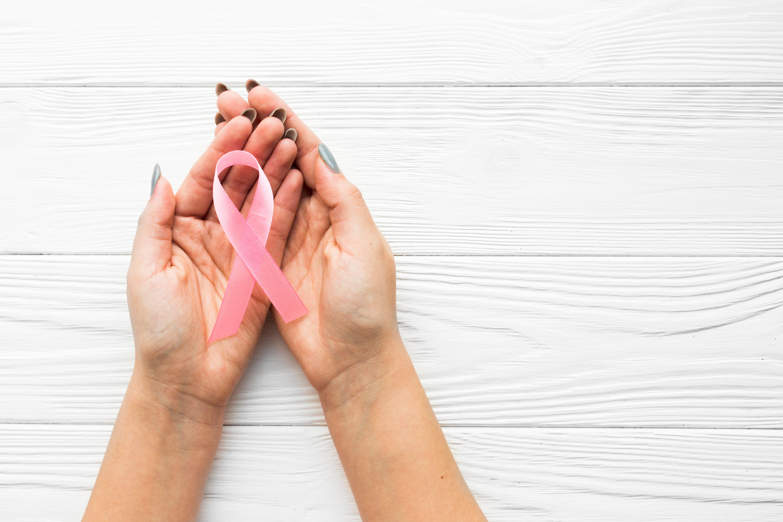 Portuguese League Against Cancer